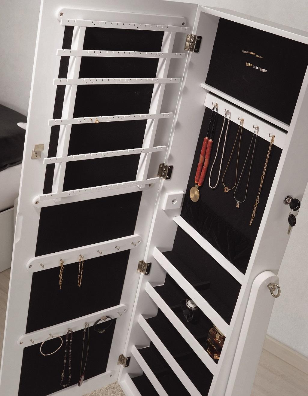 muebles izquierdo sabadell auxiliar espejo Gala Abierto