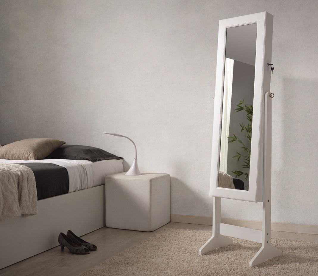 muebles izquierdo sabadell auxiliar espejo Gala General