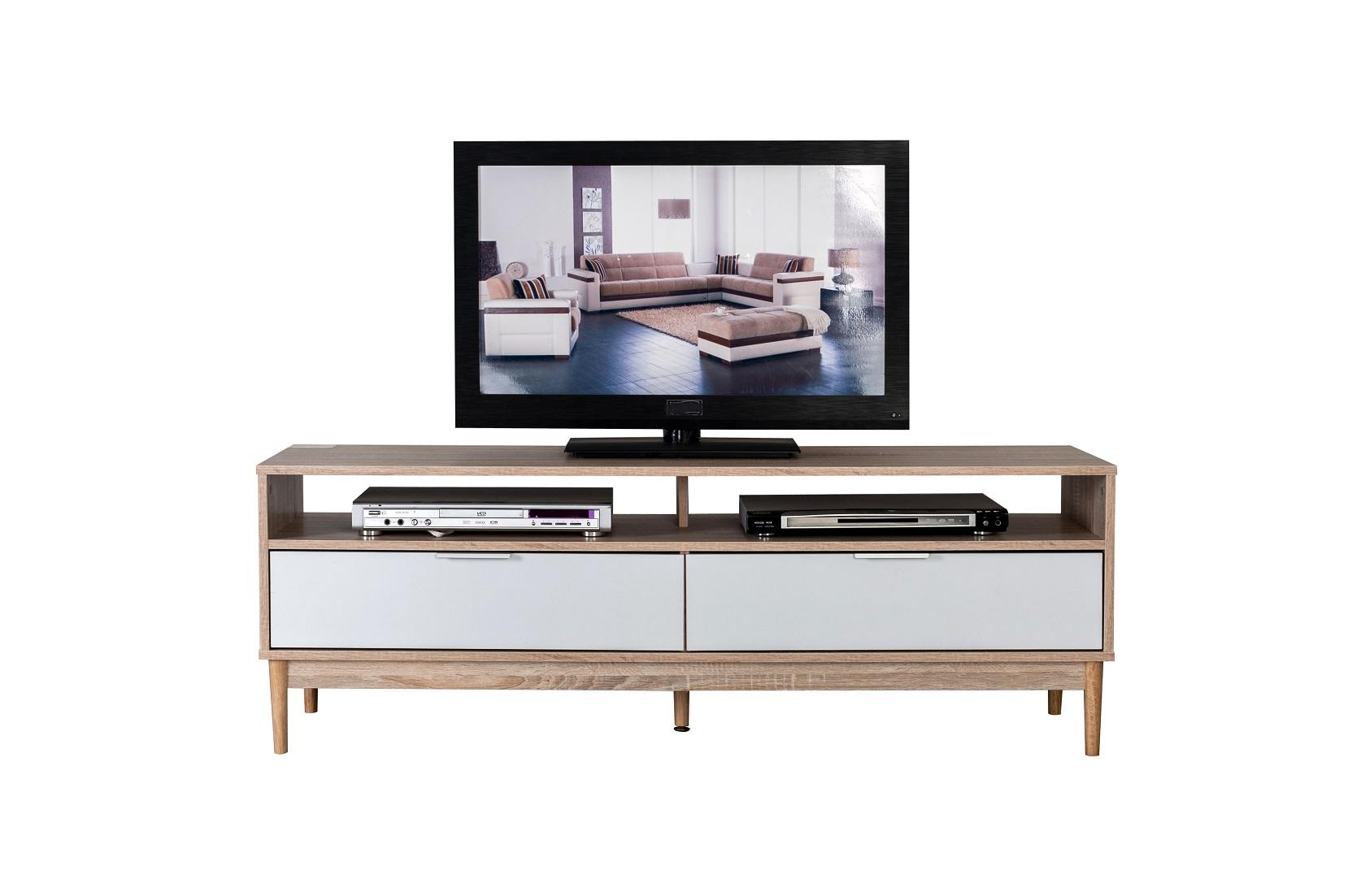 MUEBLES IZQUIERDO AUXILIAR MOBLES 1601 013P TV4385 W140XD39.5XH48CM