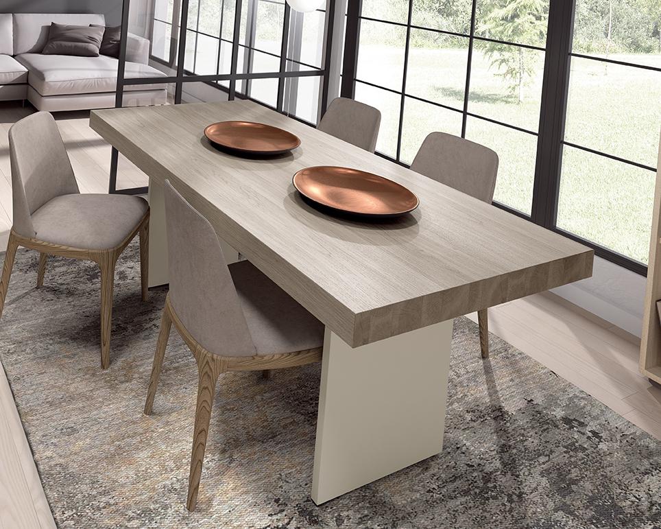 Mesas y sillas mobles izquierdo sabadell for Muebles izquierdo