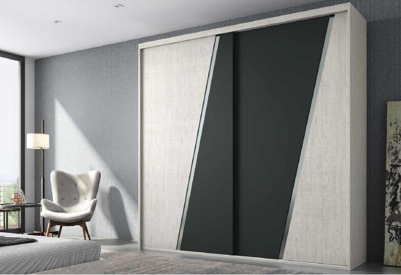 muebles izquierdo sabadell Armario Diagonal