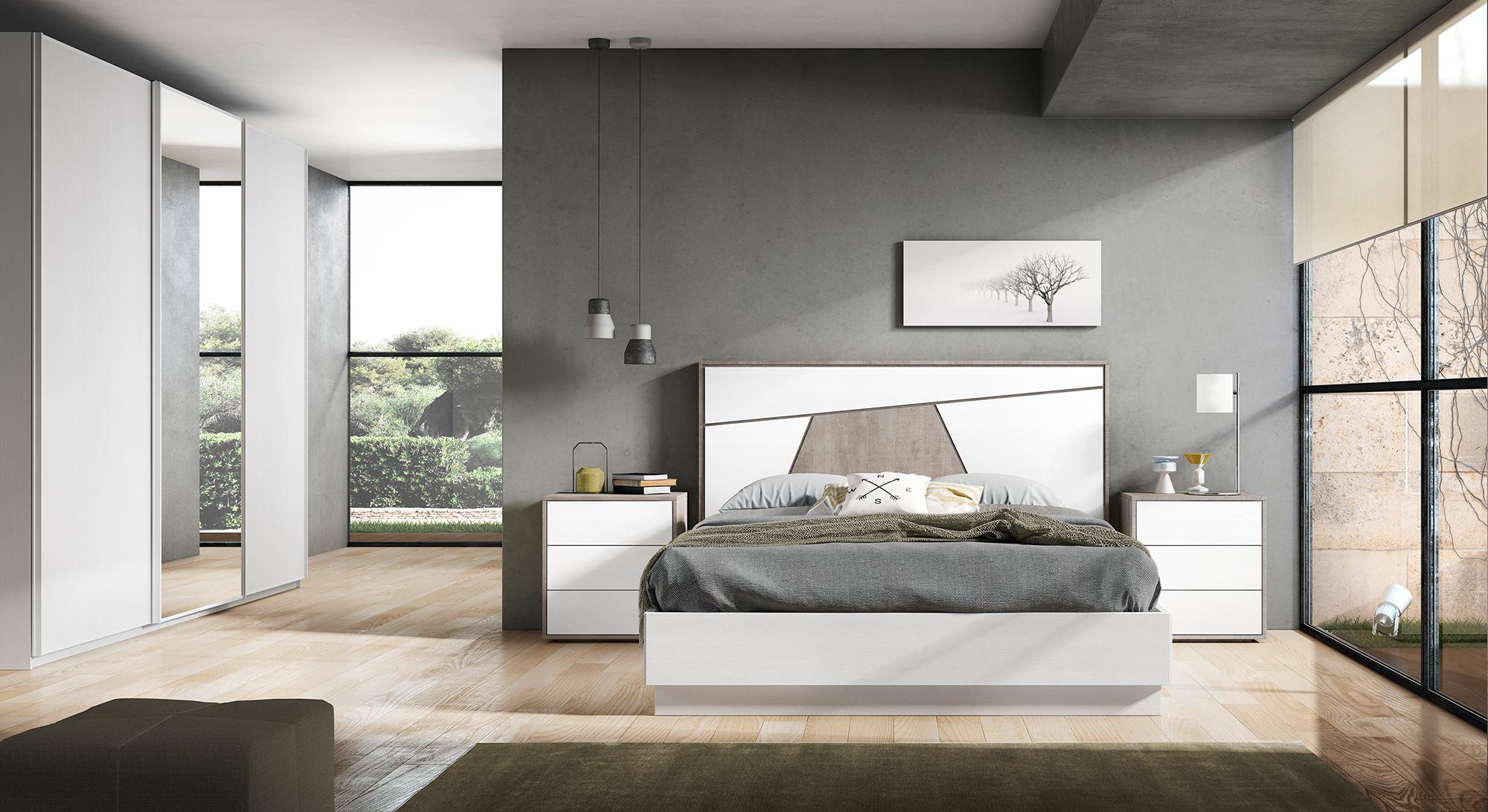 dormitorio_plus
