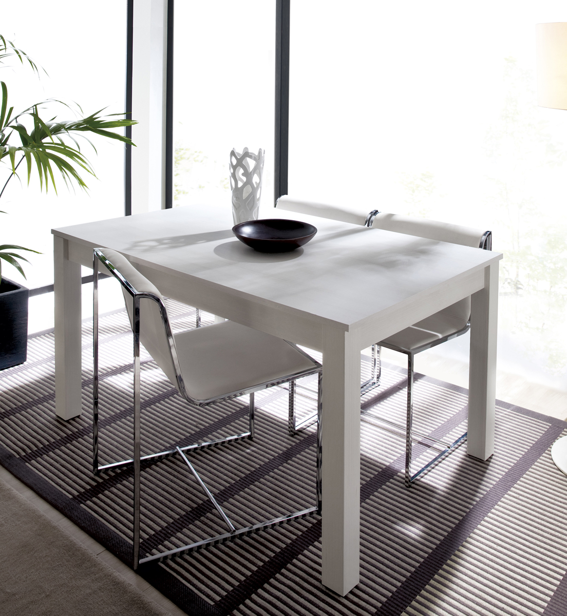 mesas-sillas-003