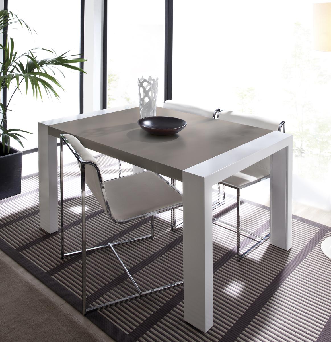 mesas-sillas-011