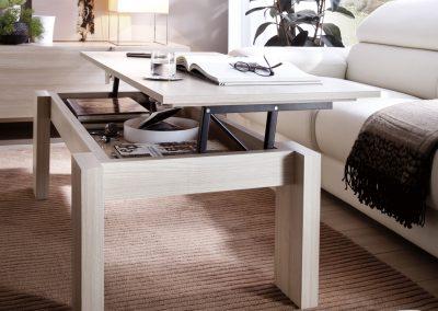 mesas-sillas-013