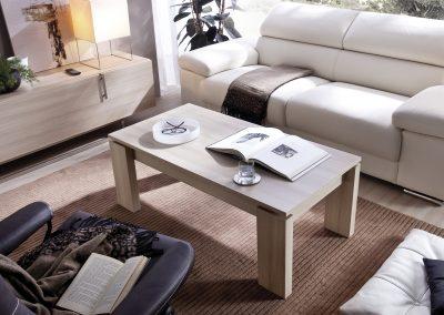 mesas-sillas-014