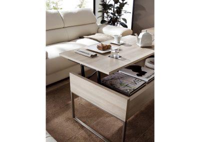 mesas-sillas-016