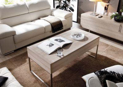 mesas-sillas-017