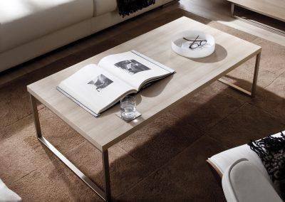 mesas-sillas-018