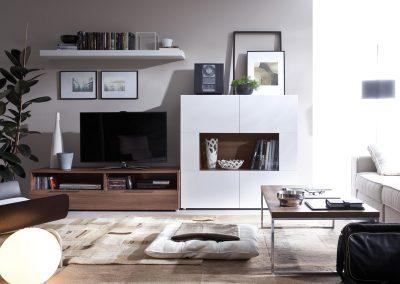 moderno-ambientes-056