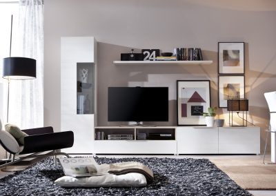 moderno-ambientes-057