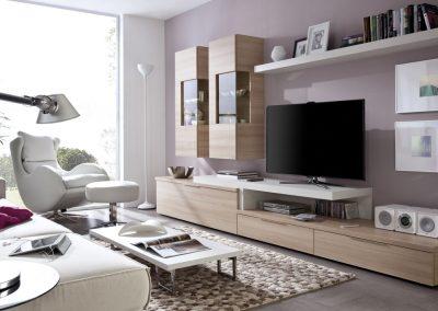 moderno-ambientes-058
