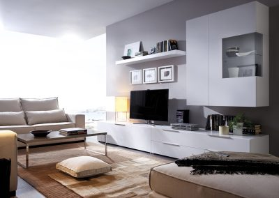 moderno-ambientes-059