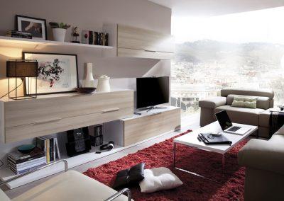 moderno-ambientes-060