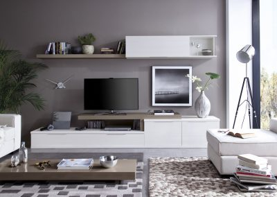 moderno-ambientes-061