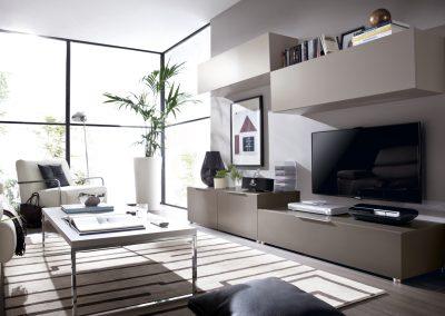 moderno-ambientes-062