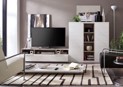 moderno-ambientes-063