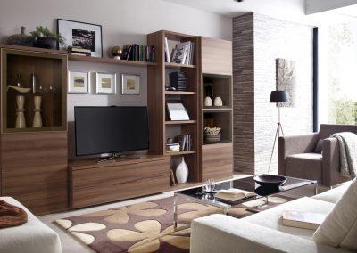 moderno-ambientes-064