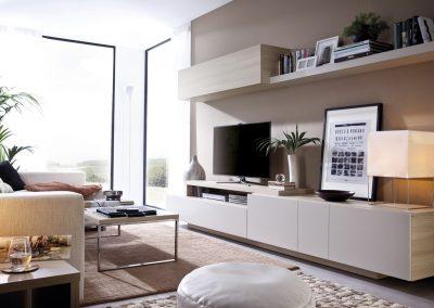 moderno-ambientes-065
