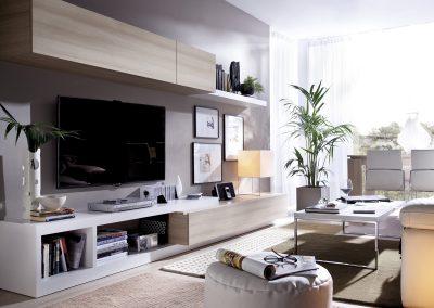 moderno-ambientes-066