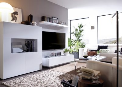moderno-ambientes-067