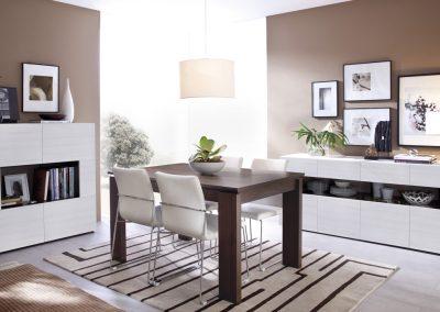 moderno-ambientes-068