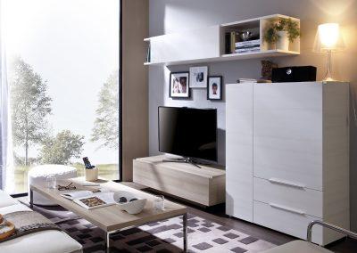 moderno-ambientes-069