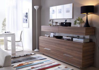 moderno-ambientes-070