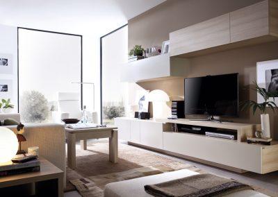 moderno-ambientes-073