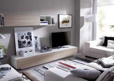 moderno-ambientes-074