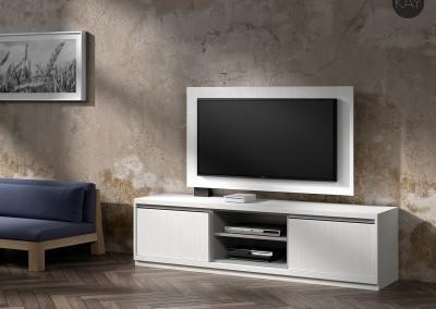 moderno-mueblestv-002