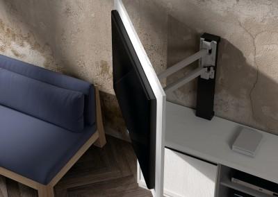 moderno-mueblestv-003