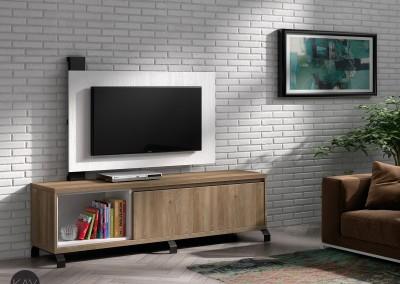 moderno-mueblestv-004