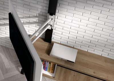 moderno-mueblestv-005
