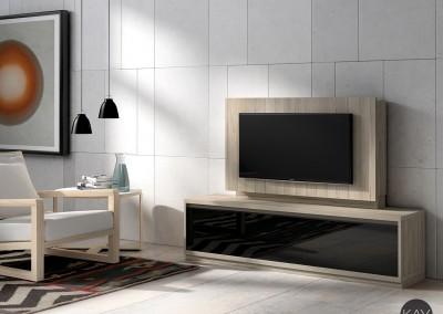 moderno-mueblestv-006