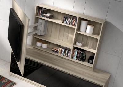 moderno-mueblestv-007