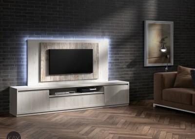 moderno-mueblestv-008