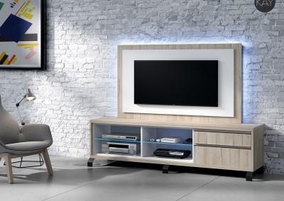 moderno-mueblestv-010