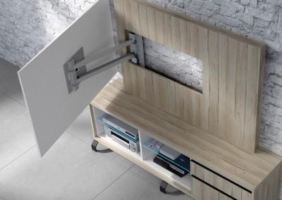 moderno-mueblestv-011