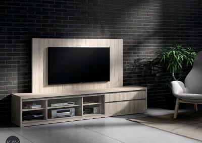 moderno-mueblestv-012