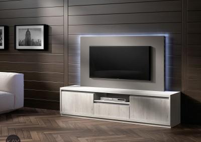 moderno-mueblestv-013