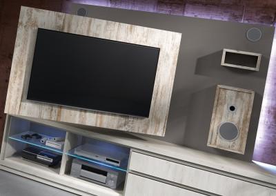 moderno-mueblestv-015