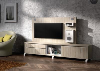 moderno-mueblestv-016