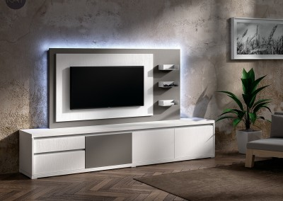 moderno-mueblestv-018
