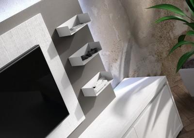 moderno-mueblestv-019