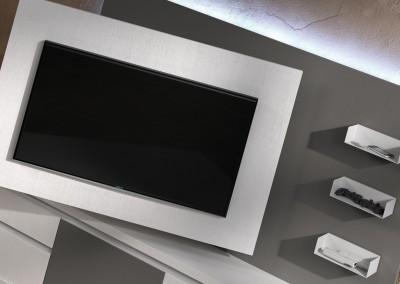 moderno-mueblestv-020