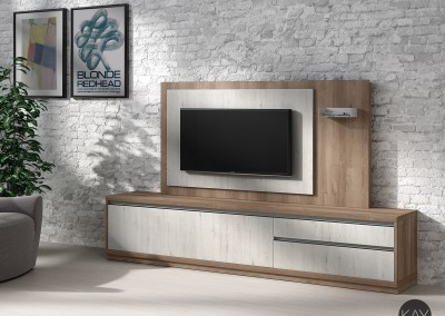 moderno-mueblestv-021