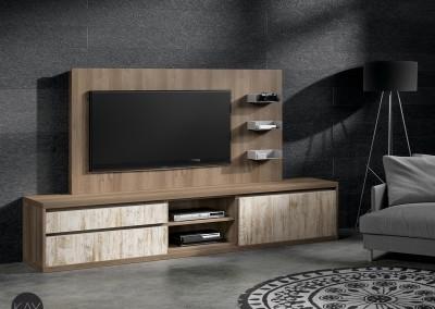 moderno-mueblestv-023