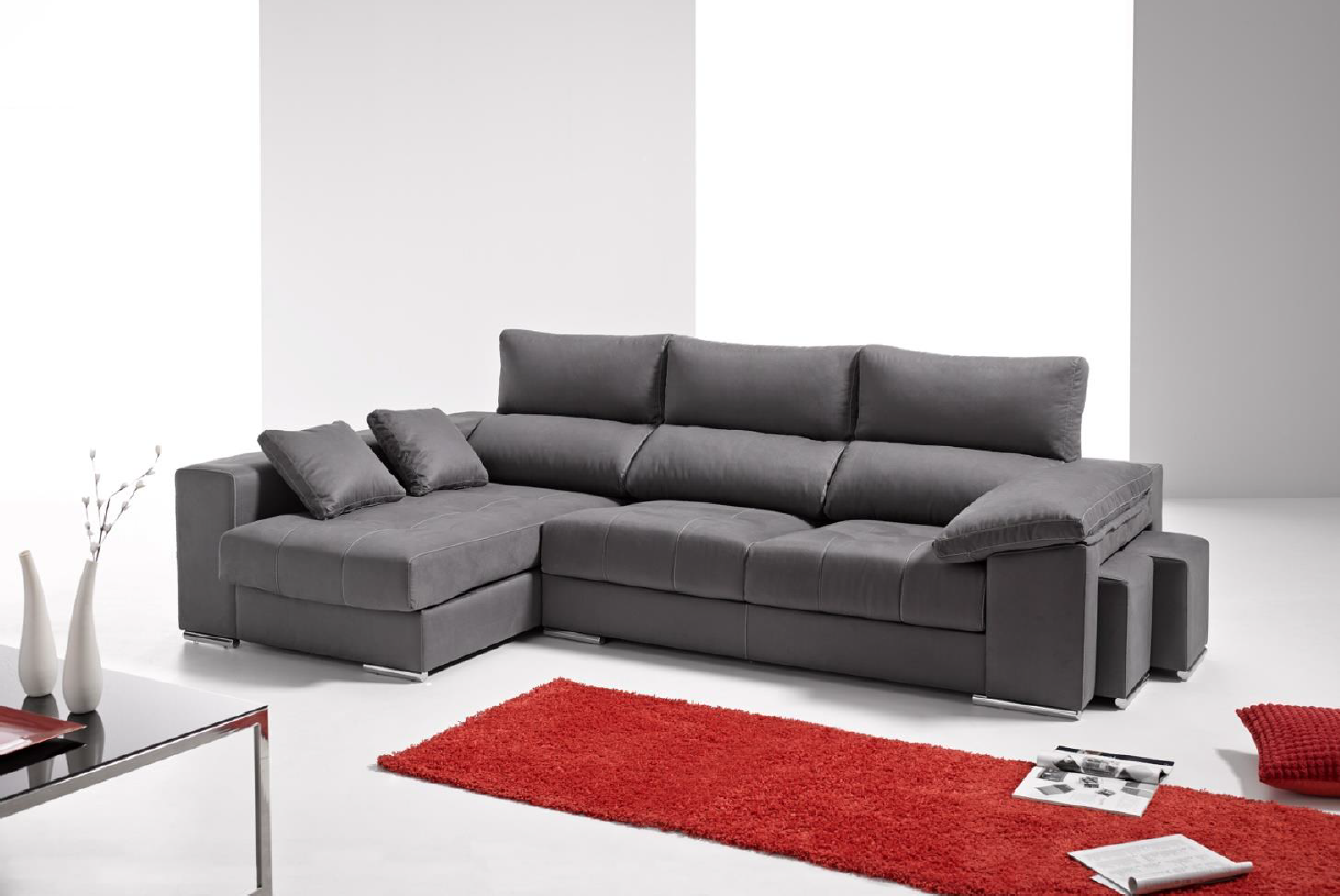 sofa_plus
