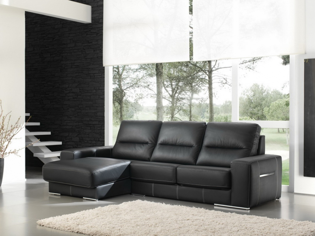 Sofas sabadell gallery of sof edn con with sofas sabadell - Muebles segunda mano sabadell ...